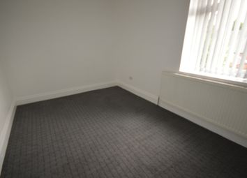 Thumbnail 1 bed flat to rent in Porter Road, Normanton, Derby