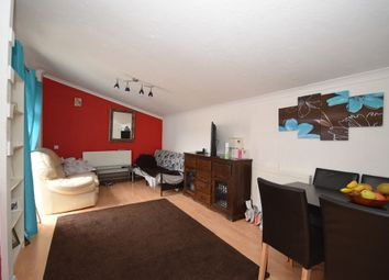 Thumbnail 1 bed block of flats for sale in Puckleside, Langdon Hills, Basildon