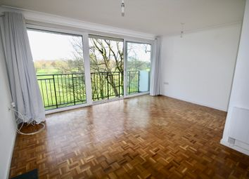 2 bed flat to rent in The Mount, Cardiff Road, Llandaff CF5