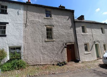 Thumbnail 2 bed property to rent in Station Road, Armathwaite