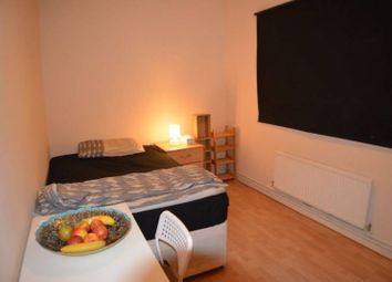 Thumbnail Room to rent in Wimbourne Street, London