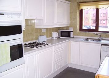 Thumbnail 2 bed property to rent in Abernethy Quay, Maritime Quarter, Swansea