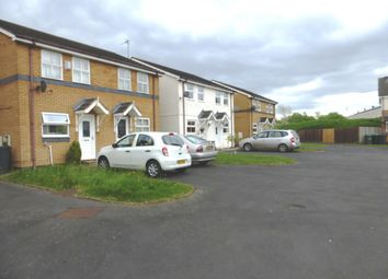 Thumbnail 2 bed property to rent in Waterways Drive, Oldbury