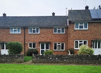 2 bed terraced house for sale in Clifton Close, Chippenham SN14