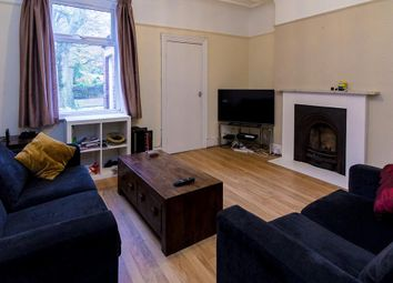 Thumbnail 5 bed property to rent in Grove Gardens, Headingley, Leeds