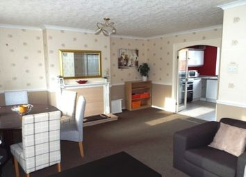 Thumbnail 3 bed property to rent in Fawcett Street, Sheffield