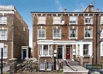 Thumbnail 1 bedroom flat for sale in Loftus Road, Shepherds Bush, London