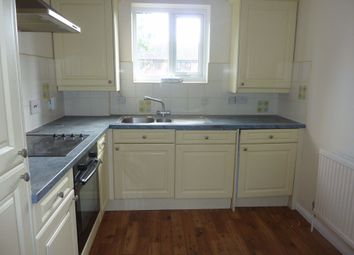 1 bed maisonette to rent in Wellington Place, Warley, Brentwood CM14