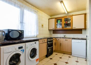 Thumbnail 3 bedroom maisonette for sale in Arbery Road, Bow