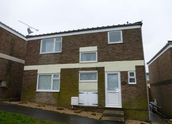 Thumbnail 3 bed property to rent in Monks Dale, Yeovil