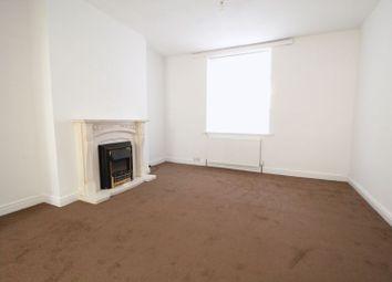 Thumbnail 2 bed terraced house for sale in Birch Street, Jarrow
