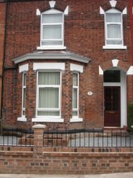 Thumbnail Room to rent in Manchester Road, Audenshaw, Manchester