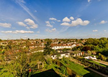 Thumbnail 4 bedroom property for sale in Convent Hill, Crystal Palace