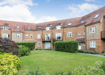 2 bed flat for sale in Two Rivers Way, Newbury RG14
