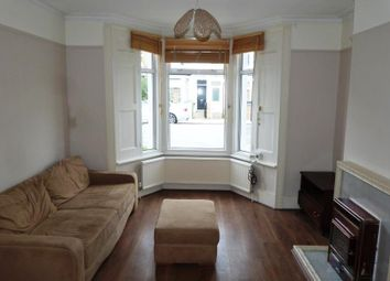 Thumbnail 2 bedroom property to rent in Avenue Road, Tottenham, London