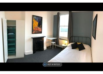 Thumbnail Room to rent in St Leonard's Road, Southend-On-Sea