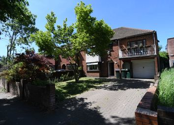 Thumbnail 4 bed end terrace house to rent in Clifford Bridge Road, Binley, Coventry