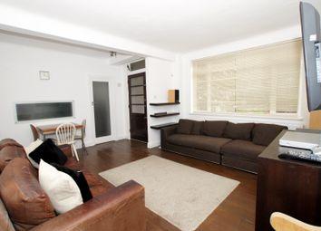 2 bed maisonette for sale in Balham High Road, London SW17