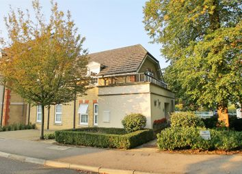 2 bed maisonette for sale in Fuller Close, Bushey WD23