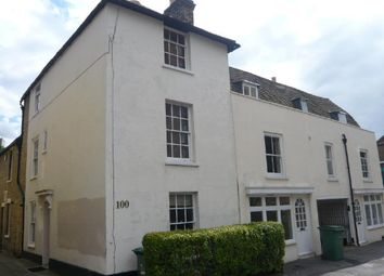 Thumbnail 4 bed terraced house for sale in Union Street, Maidstone, Kent