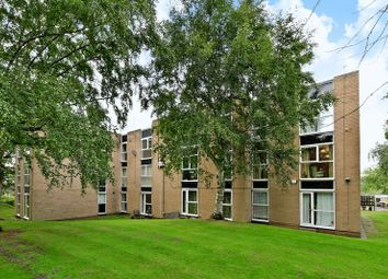Thumbnail 2 bed flat for sale in 13, Osborne Court, 154 Osborne Road, Brincliffe, Sheffield