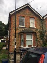 Thumbnail 1 bedroom flat to rent in Little Roke Avenue, Kenley