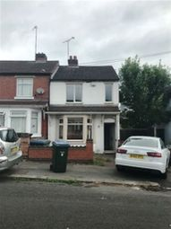 Thumbnail 3 bed property to rent in Alder Road, Aldermans Green, Coventry