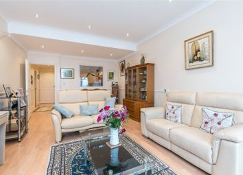 2 bed flat for sale in Fountain House, Church Road, Stanmore HA7