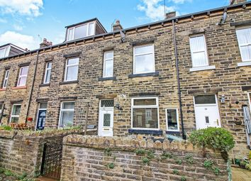 Thumbnail 3 bed terraced house to rent in Beatrice Street, Oxenhope, Keighley