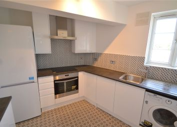 Thumbnail 2 bed flat to rent in Dover House, Anerley Road, London