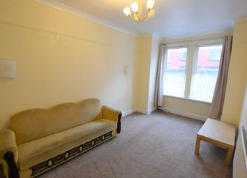 4 bed terraced house for sale in Stratford Terrace, Beeston, Leeds LS11