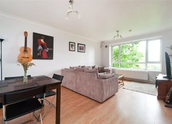 Thumbnail 2 bed flat for sale in Hazel Bank, South Norwood Hill, London
