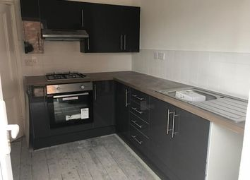 Thumbnail 2 bed flat to rent in St Johns Road, Waterloo, Liverpool