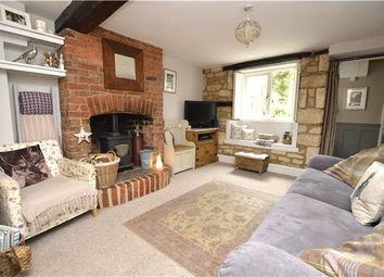 Thumbnail 2 bed property for sale in Bowbridge Lane, Stroud, Gloucestershire