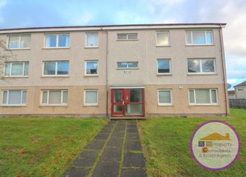 1 bed flat for sale in Ivanhoe, East Kilbride, Glasgow G74