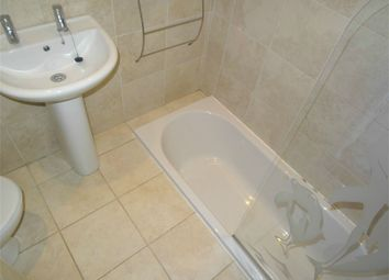 Thumbnail 2 bedroom end terrace house to rent in Victoria Street, Clifton, Brighouse