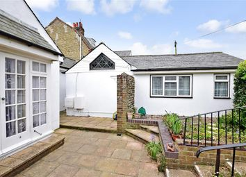 Thumbnail 1 bed bungalow for sale in Western Road, Littlehampton, West Sussex