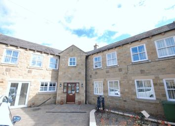 Thumbnail 4 bed detached house for sale in Brewery Yard, Newbiggin-By-The-Sea