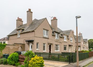 Thumbnail 3 bed property for sale in Hutchison View, Chesser, Edinburgh