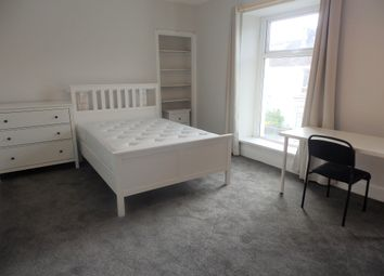 6 bed shared accommodation to rent in Henrietta Street, Swansea SA1