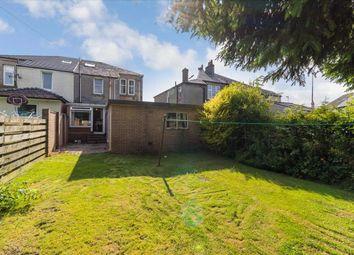 Brouster Hill, Village/West Mains, East Kilbride G74