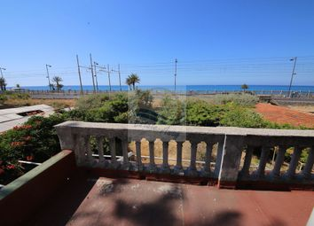 Thumbnail 6 bed detached house for sale in Ferrara, Bordighera, Imperia, Liguria, Italy