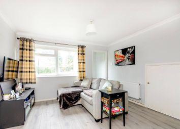 1 bed maisonette for sale in Grange Court, Little Street, Guildford GU2