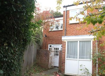 Thumbnail 2 bed property for sale in Minster Way, Slough