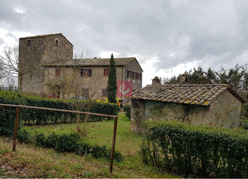 Thumbnail Country house for sale in Volterra Countryside, Volterra, Pisa, Tuscany, Italy