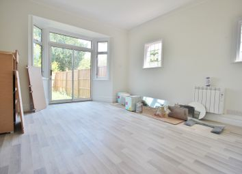 Thumbnail Studio to rent in Melrose Avenue, Cricklewood