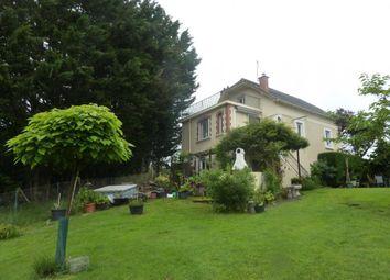 Thumbnail 3 bed property for sale in Midi-Pyrénées, Aveyron, Firmi