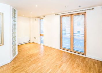 Thumbnail 3 bedroom flat to rent in Earls Villas, The Square, Chester