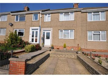 3 bed terraced house for sale in The Reddings, Kingswood, Bristol BS15