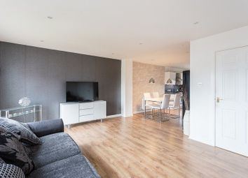Thumbnail 4 bed town house for sale in Craigie Street, Dundee